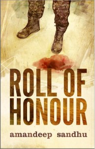 RoH_cover_front-193x300