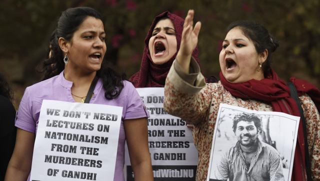 kanhaiya-hindustan-against-students-february-sanjeev-president_46b9caa2-d355-11e5-9215-0a2a26aeb03b