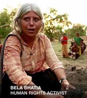 copy-of-dr-bela-bhatia
