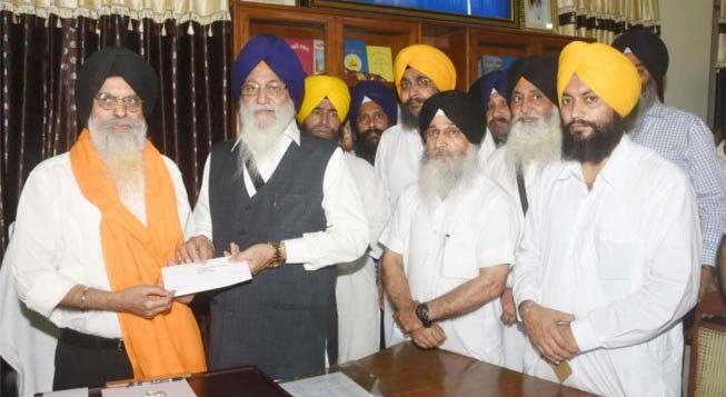 appointment-letter-to-harcharan-singh